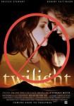 twilight12